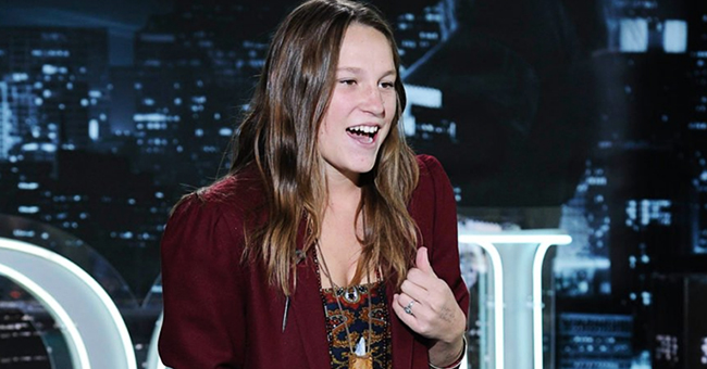 'American Idol' Alum Haley Smith Passed Away in a Motorcycle Crash at the Young Age of 26