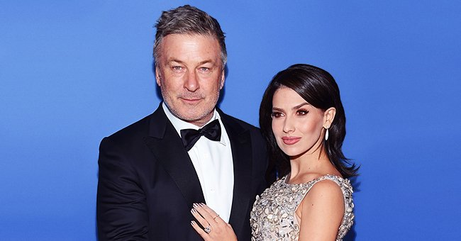 Alec Baldwin's Wife Hilaria Talks about How She Broke Miscarriage News to Eldest Child Carmen