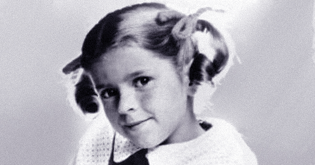"""The Difficult Childhood of Anissa Jones from """"Family Affair"""" and the Tragic Story of Her Death in 1976"""