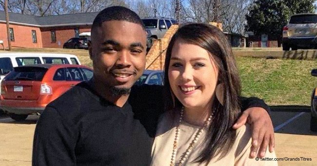 """""""Je ne savais pas qu'elle sortait avec un garçon noir"""" : une mère a partagé sa réponse à ce message privé publiquement"""
