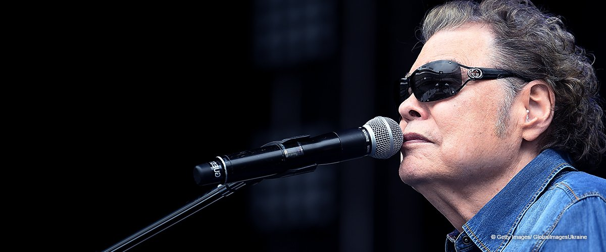 Country Singer Ronnie Milsap Speaks out on His Son Being Found Dead