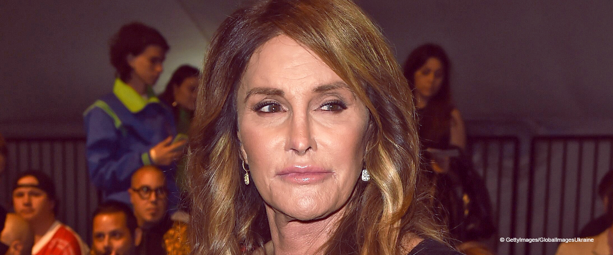Caitlyn Jenner Wishes Her 'Little' Partner Sophia a Happy Birthday with a Touching Tribute