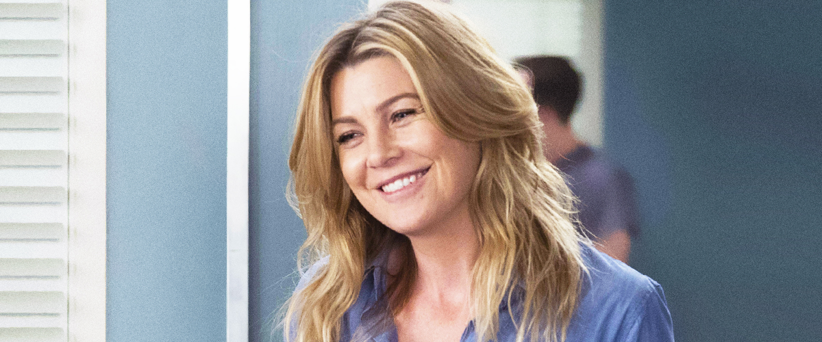 Ellen Pompeo's Journey on 'Grey's Anatomy' and Why She Almost Turned down Her Role in the Series