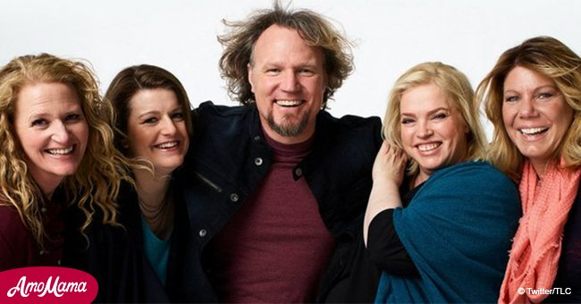 'Sister Wives' announces big news as they plan to leave Las Vegas