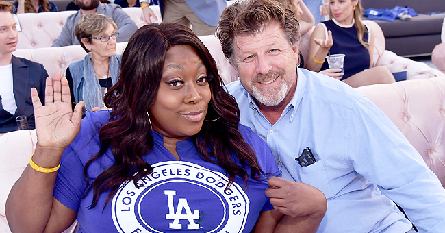 Loni Love Says She Doesn't Understand Women Who Call Their Boyfriends 'Hubby'