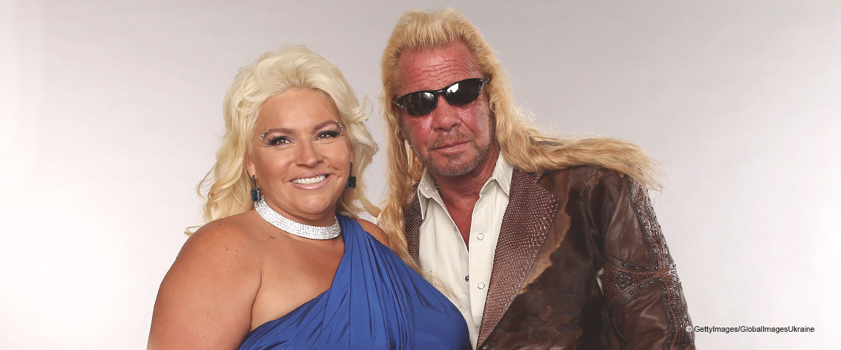 Family's Statement after Hospitalization: Duane and Beth Chapman 'Grateful' for the Prayers