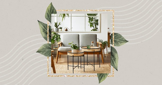 A Guide To Incorporating Feng Shui In Your Interior Decor