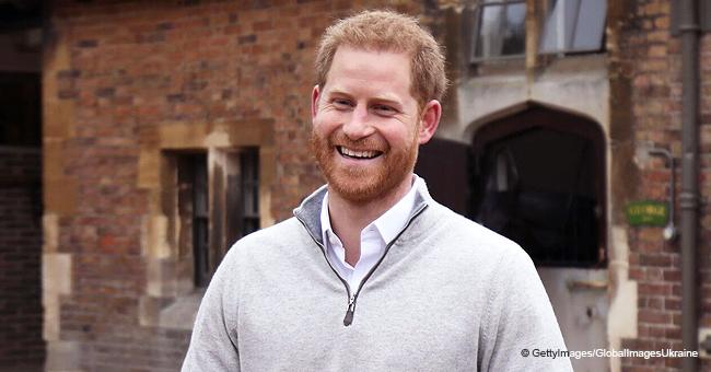Le Prince Harry : À quel point sa vie a-t-elle changé depuis la naissance de son fils ?