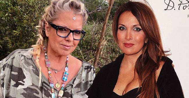 Laurence Boccolini est malade, pourquoi Hélène Ségara l'a t-elle fait dire à ses fans ?
