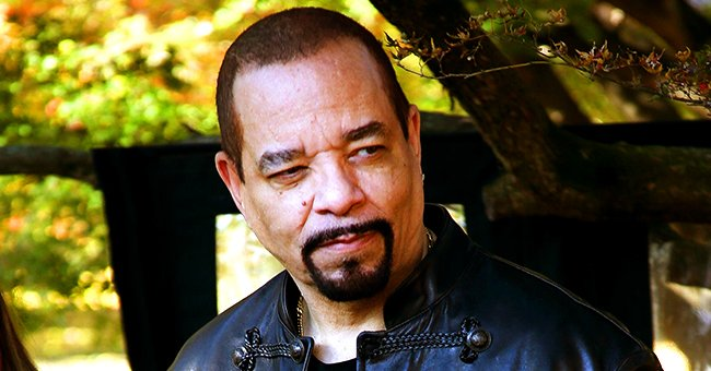 Ice-T Reveals His 'No Masker' Father-in-Law Was Close to Death after Getting COVID-19 — Details