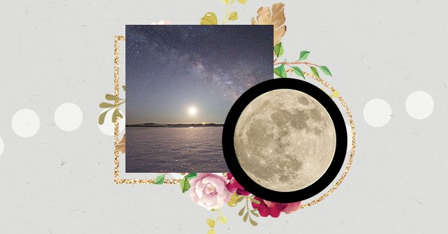 Moon Water: Exploring How To Make & Use It