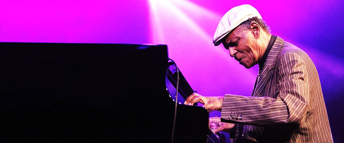 Legendary Jazz Pianist McCoy Tyner Dead at 81