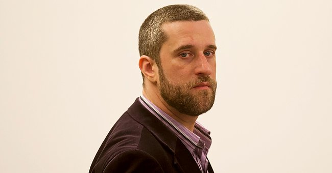 Us Weekly: Dustin Diamond Briefly Left the Hospital Just Hours before His Death