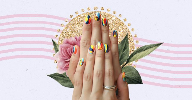 The Ultimate DIY Guide to Instagram-Worthy Nail Art