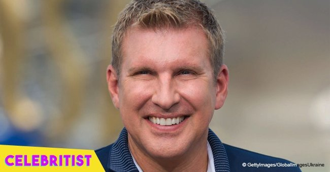 'Chrisley Knows Best' star disclosed real sexual orientation following gay rumors
