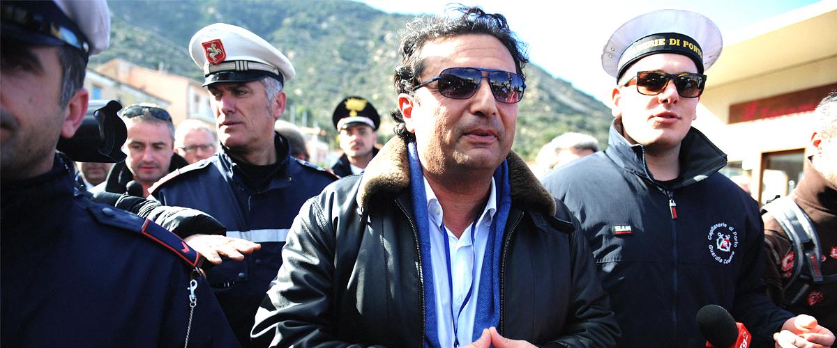 """Francesco sort de prison : notre sommaire de """"Plus belle la vie"""""""
