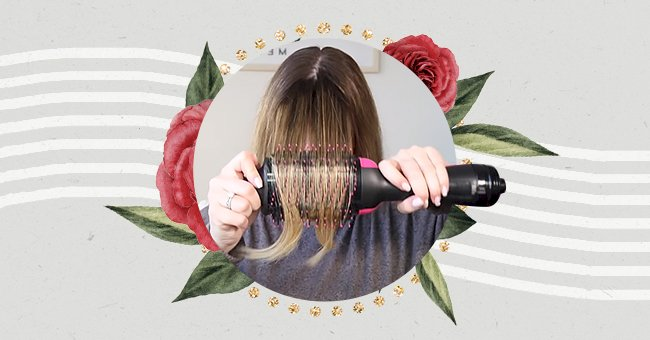 The Best Hair Dryers For Curly Hair