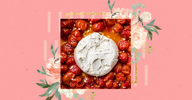 Our Pick: The Top 7 Vegan Cheese Options To Try