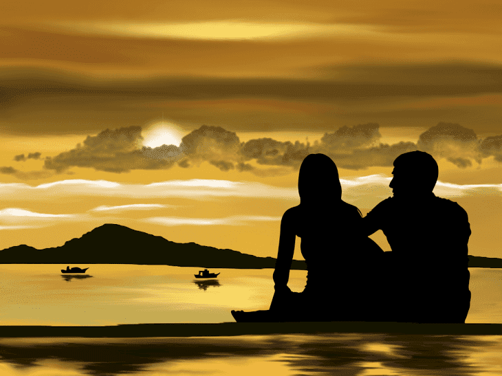 Source: Pixabay