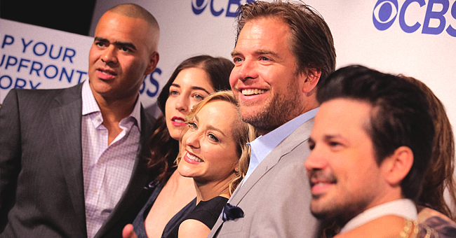 'Bull' Cast: Meet Their Real-Life Partners