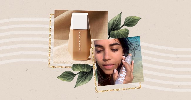 The Best Skin Tints To Try This Summer