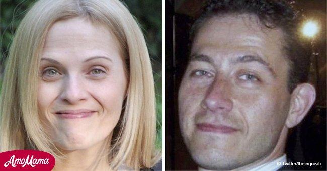 Un homme a accusé sa fille de 9 ans d'avoir assassiné sa femme pour éviter la prison