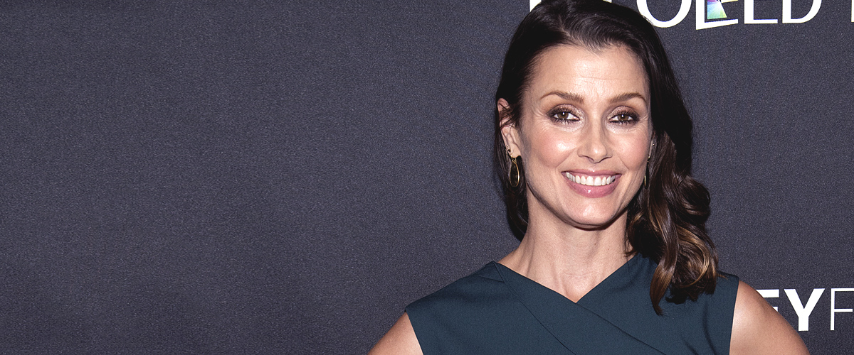 Everything We Know about Bridget Moynahan's Husband Who She Secretly Married 4 Years Ago