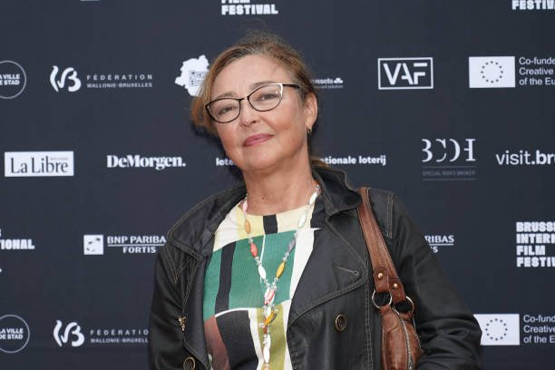 Catherine Frot | Photo : Getty Images