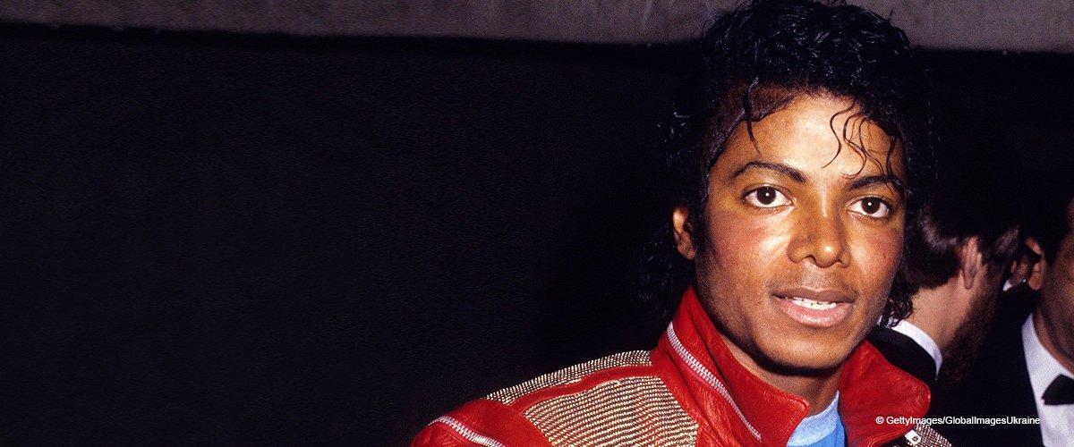 """Michael Jacksons Sohn soll """"aufgehört haben zu reden"""", nachdem """"Leaving Neverland"""" ausstrahlte"""
