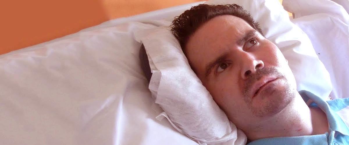 Le médecin a décidé d'arrêter les traitements de Vincent Lambert