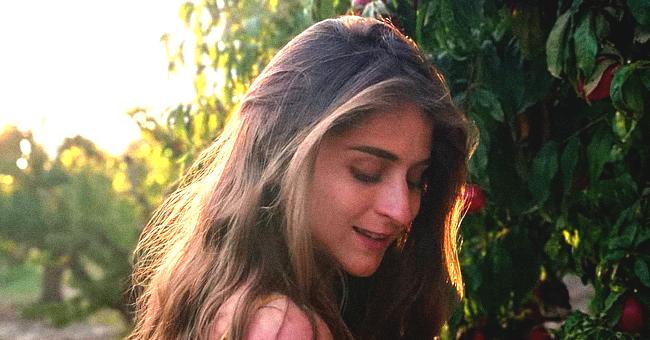 Así se ve María Solares, quien interpretó a Lisette Bracho en 'La Usurpadora'