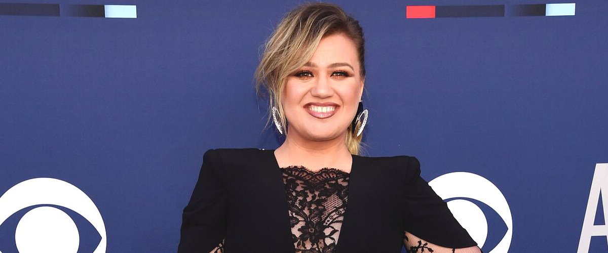 Everything We Know about 'The Kelly Clarkson Show'