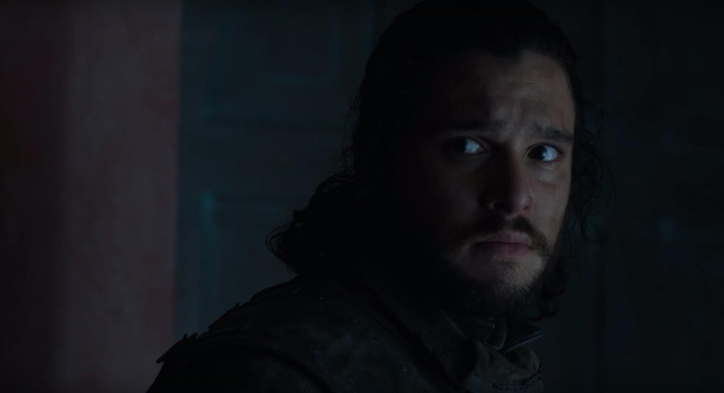 Image credits: HBO/Game of Thrones/Youtube/TheGaroStudios