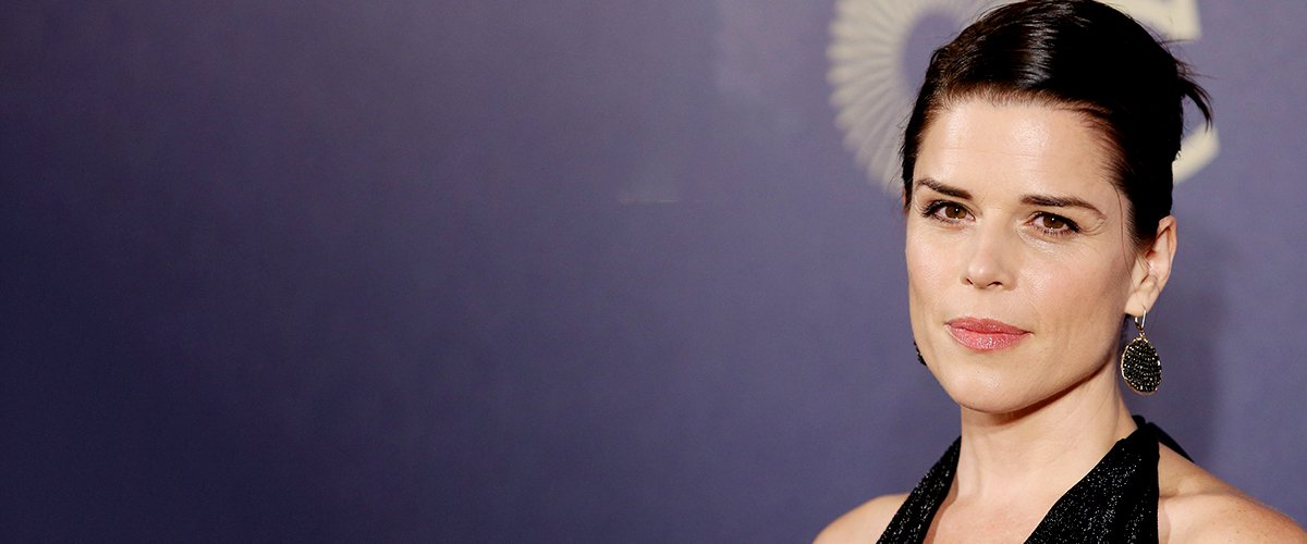 Neve Campbell Is 46 and a Proud Mom of Two Sons — Facts about the 'Scream' Star's Personal Life