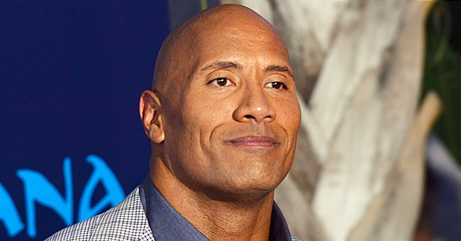 Dwayne Johnson Reveals Trailer for His Upcoming Biopic Series on NBC Titled 'Young Rock'