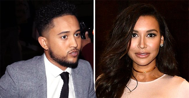 Tahj Mowry Candidly Opens up about First Love Naya Rivera Nearly a Year since Her Death