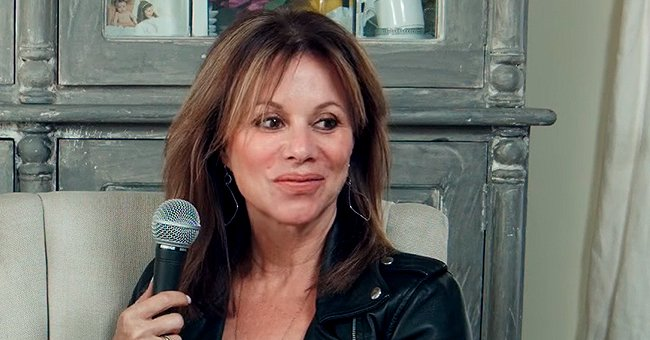 Nancy Lee Grahn from 'General Hospital' Discusses Her Decades-Long Career In a Candid Interview