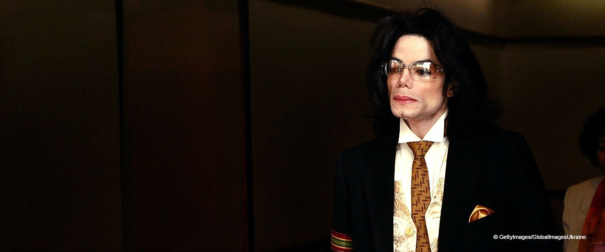 Michael Jackson's Older Brother Slams Oprah for Praising 'Leaving Neverland', Interviewing Accusers