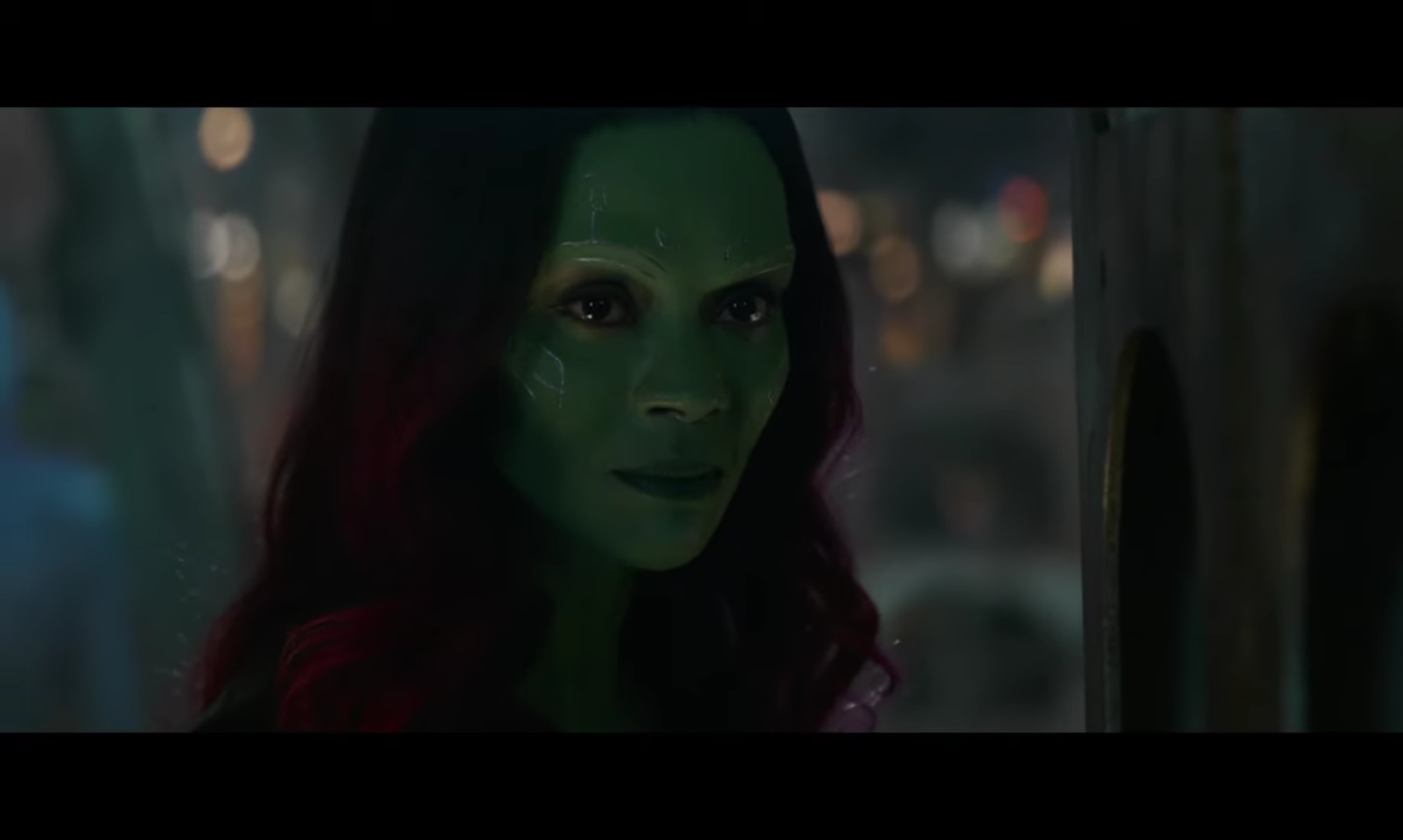 Image Credit: Marvel Studios/Avengers (Youtube/Looper)