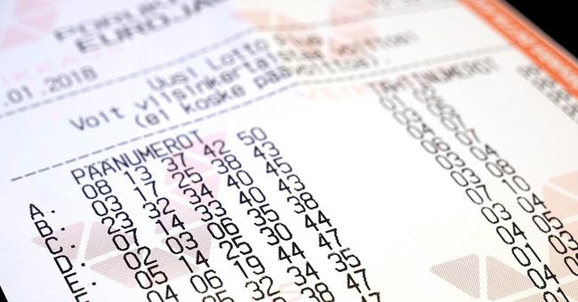 Euro-Jackpot vom 12.07.2019: Aktuelle Eurolotto-Gewinnzahlen der wöchentlichen Ziehung