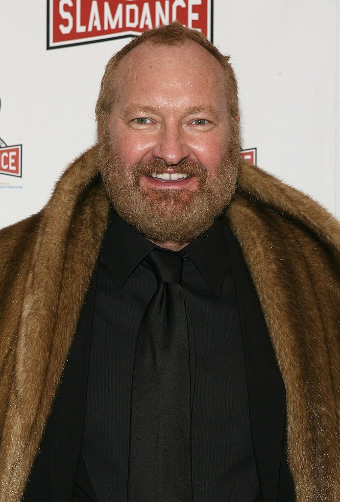 Randy Quaid. I Image: Getty Images.
