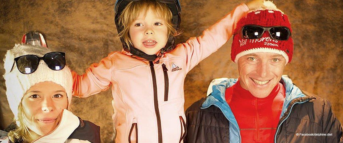 Val Thorens, le skieur Thomas Diet est mort tragiquement : Ses proches ont partagé des messages douloureux