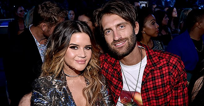 Maren Morris and Ryan Hurd's Marriage — A Glimpse into Their 2-Year Union