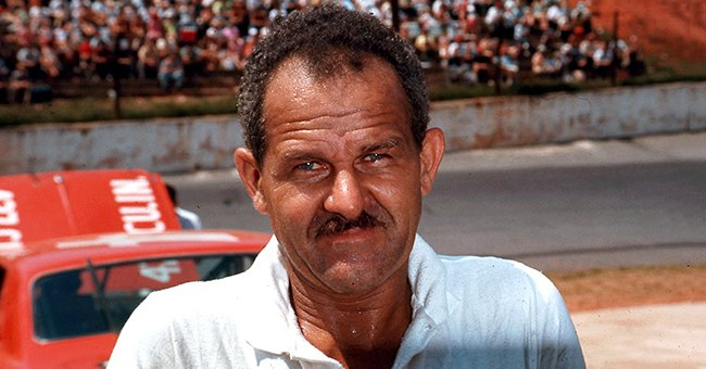 Wendell Scott Was First Ever Black NASCAR Driver – Meet the Man Who Made History