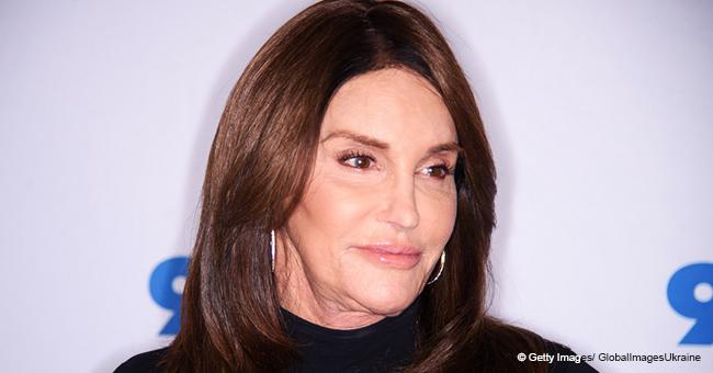 Caitlyn Jenner tuvo cuatro hijos de diferentes mujeres antes de tener a Kylie y Kendall