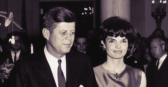 Jackie Kennedy Onassis' Friend Carly Simon Claims JFK Was 'with a Mistress' While She Was in Labor