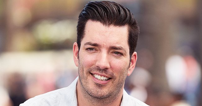 Jonathan Scott from 'Property Brothers' Was Once Married to Kelsy Ully - Meet His 1st Wife 6 Years after Their Divorce