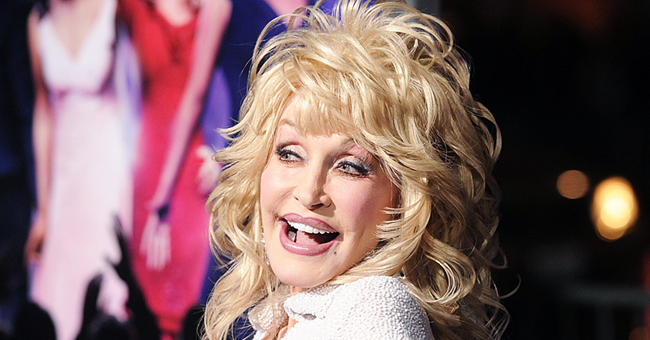 Dolly Parton Reveals She Was Approached to Be Part of an 'Old Town Road' Remix