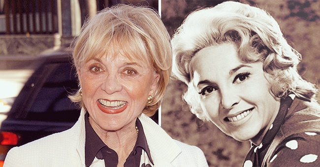 Meet Beverly Garland, Best Known for Playing Steve Douglas' Wife in 'Three Sons'