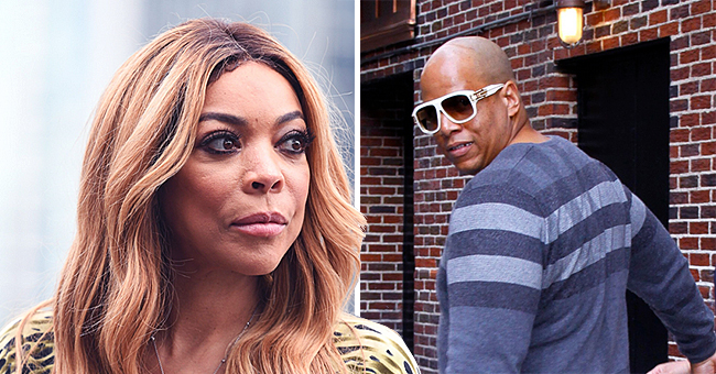 Wendy Williams Confirmed Estranged Husband Kevin Hunter 'Has a Daughter' from Another Woman